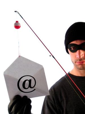 Мм*Секреты супер хакера*