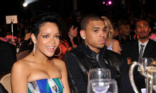 Rihanna-and-Chris-Brown-001