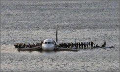 2505900490_Plane_Splashdown_Anniversaryx