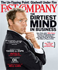 Fast_company_cover_2