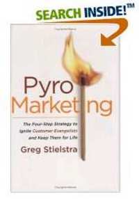Pyromarketing_search_inside_image